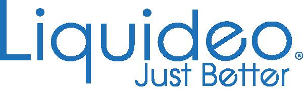 logo-Liquidéo
